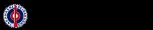 株式会社髙橋製作所オフィシャルサイト|静岡県三島市